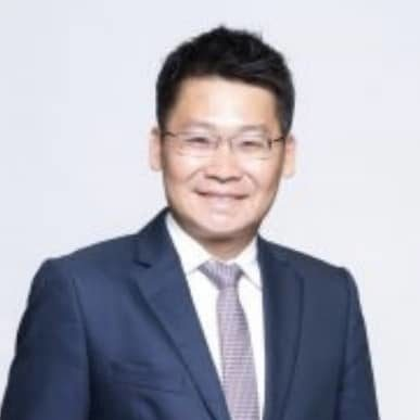 Azure Capital Fund Management Singapore Private Debt Fund Singapore Hedge Funds LOW SEE CHING