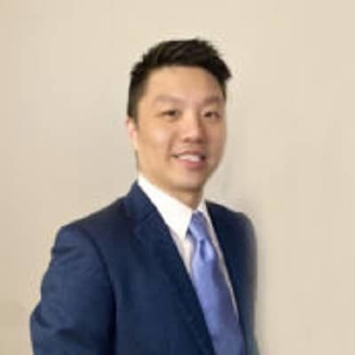 Azure Capital Fund Management Singapore Private Debt Fund Singapore Hedge Funds Lyte Fund Alex Chew