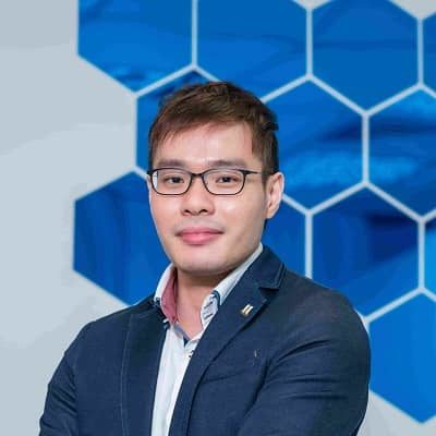 Azure Capital Fund Management Singapore Private Debt Fund Singapore Hedge Funds Lyte Fund David Chow