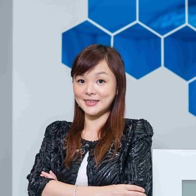 Azure Capital Fund Management Singapore Private Debt Fund Singapore Hedge Funds Lyte Fund Mindy